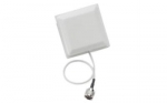 Cisco Aironet 14dBi Patch Antenna