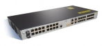 Cisco ASR 901 8 Ports 8 Slots Aggregation Services Router