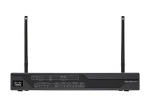 Cisco C881G-4G LTE Cellular 10/100 Wireless Router