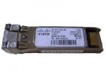Cisco Fibre Channel Switching SFP Module
