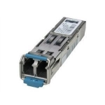 Cisco 1000BASE-LX/LH SFP Gigabit Interface Converter