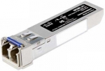 Cisco MGBLX1 SFP mini-GBIC 1 x 1000Base-LX