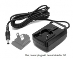 Cisco PA100-AU AC Adapter for IP Phones