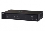 Cisco RV340 Dual WAN Gigabit VPN Router