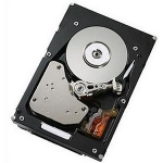 Cisco 500GB Internal 2.5inch SATA 7200RPM Server Hard Drive