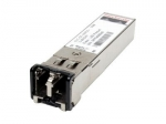 Cisco GLC-BX-U SFP mini-GBIC 1 x 1000Base-BX