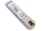CISCO 1000BASE-T SFP (NEBS 3 ESD)