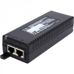 Cisco Small Business High Power Gigabit Power over Ethernet Injector