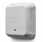 Cisco WAP150 Dual Band MIMO Access Point
