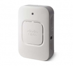 Cisco WAP361 IEEE 802.11ac Wireless Access Point