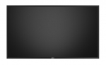 CommBox A8 65 Inch 3840 x 2160 UHD 400nit 24/7 Commercial Display