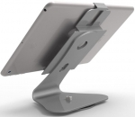 Compulocks Cling-On Tablet Security Stand