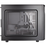 Corsair Carbide Series SPEC M2 Micro ATX Tower Case