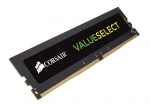 Corsair Value Ram CMV8GX4M1A2133C15 DDR4 2133MHZ 8GB Memory