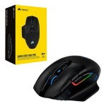 Corsair Dark Core RGB PRO Wireless Gaming Mouse