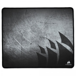 Corsair Gaming MM300 Anti-Fray Cloth Gaming Mouse Mat - Medium