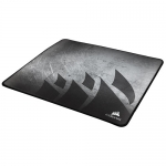Corsair MM350 Anti-Fray Cloth Gaming Mouse Mat - X-Large
