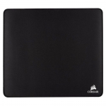 Corsair MM350 Champion Series Premium Anti-Fray Cloth Gaming Mouse Pad - X-Large