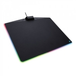 Corsair Polaris MM800 RGB Gaming Mouse Pad