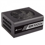 Corsair RMX Series RM1000X Full Modular 80 Plus Gold Power Supply