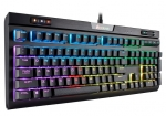 Corsair Strafe RGB MK.2 Mechanical Gaming Keyboard - Cherry MX Silent