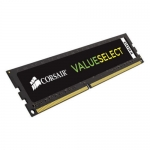 Corsair Value Ram 4GB DDR4 2400MHz Memory