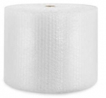 Croxley Polycell 300mm x 60m Clear Bubble Wrap