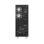 CyberPower S Series 10000VA 9000W 1 Outlet Online Double Conversion Tower UPS