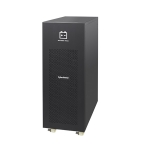 CyberPower 240VDC Tower UPS Extended Battery Module