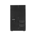CyberPower 72VDC Tower UPS Extended Battery Module
