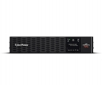 Cyberpower Professional Series 1500VA/1500W Line Interactive 2RU Rack/Tower UPS