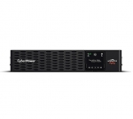Cyberpower Professional Series 1500VA/1500W 10 Outlet Line Interactive 2RU Rack/Tower UPS