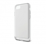 Cygnett AeroShield Case for iPhone 7 - White