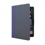 Cygnett TekView Slimline Folio Case for iPad 10.5 Inch - Lilac Purple