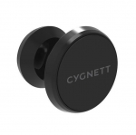 Cygnett MagMount Plus Premium Magnetic Dash and Window Phone Mount