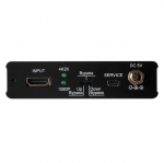 CYP HDMI 1080p to 4K Scaler - Upscale & Downscale