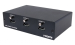 CYP 1 to 4 1080p/60Hz UHD 4Kx2K 3D Support HDMI Splitter