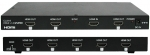 CYP HDMI 1 in 8 out Splitter. Silicon Chipset. HDMI1.3, HDCP 1.1 and DVI 1.0 compliant