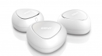 D-Link COVR-C1203 Dual-Band Whole Home Wi-Fi System