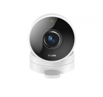D-Link DCS-8100LH Wireless Network Camera