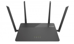 D-Link DIR-878 AC1900 MU-MIMO Wi-Fi Router