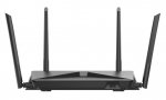 D-Link DIR-882 AC2600 EXO MU-MIMO Wi-Fi Router