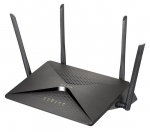 D-Link DSL-3900 VIPER 2600 AC2600 Dual-Band MU-MIMO Gigabit VDSL2/ADSL2+ Wireless Modem Router