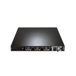 D-Link DXS-3600-32S 8 Port Layer 3 Stackable 10G Managed Switch