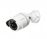 D-Link Vigilance HD DCS-4701E Network Camera