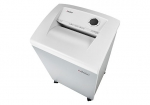 DAHLE 506 Departmental 13 Sheet 60L P-5 Micro Cut Document Shredder