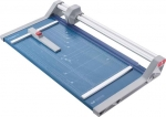 Dahle 552 A3 Professional Rotary Trimmer