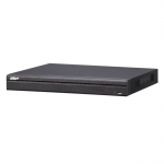 Dahua 16 Channel 4K Network Video Recorder with 2TB HDD
