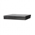 Dahua 24 Channel Pro NVR with PoE & 4TB HDD
