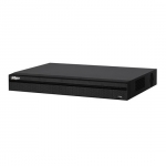 Dahua 32 Channel Pro NVR with PoE - No HDD